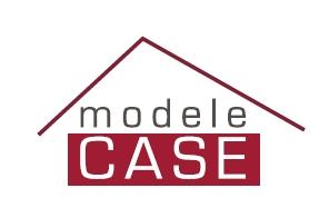 Proiecte case-Casamodel